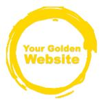 Your Golden Website